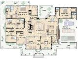 Hawaii Home Plans Hawaii Plantation House Plans House Plans Hawaiian Style