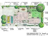 Hawaii Home Plans Hawaiian House Plans Joy Studio Design Gallery Best Design