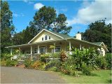 Hawaii Home Plans Hawaiian Plantation Style Homes Joy Studio Design