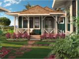 Hawaii Home Plans Kukuiula Plantation House Luxury Hawaiian Homes Kukui