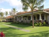 Hawaii Home Plans Large Two Storey Modern Plantation Style House Plans