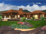 Hawaii Home Plans Perfect Hawaiian Homes On Maui Beach House the Jet Life