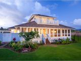 Hawaii Home Plans Unique Hawaiian Plantation Style House Plans House Style