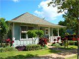 Hawaii Home Plans Unique Hawaiian Plantation Style House Plans House Style