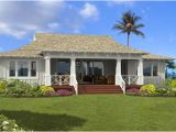 Hawaiian Home Plans Hawaii Plantation Home Plans Plantation Cottage 16 Just