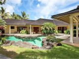 Hawaiian Home Plans Hawaiian Plantation Style House Plans Color House Style