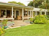 Hawaiian Home Plans Relaxed and Cheerful Hawaiian Style Home Plans House