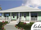 Hawaiian Plantation Home Plans 15 Best Hawaiian Plantation Style Homes Home Building