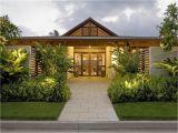 Hawaiian Plantation Home Plans Hawaiian Houses Hawaiian Plantation Style Home Plan