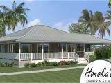 Hawaiian Plantation Home Plans Hawaiian Plantation Style Homes Joy Studio Design