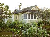 Hawaiian Plantation Home Plans island Style House House Design Plans