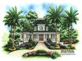 Hawaiian Plantation Home Plans Tropical Plantation House Plans Hawaiian Plantation Style