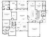 Hayden Homes Floor Plans Hayden Homes Builder Of New Homes Magnificent Houses