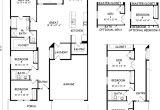 Hayden Homes Floor Plans Hayden Homes Hudson Floor Plan