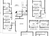 Hayden Homes Floor Plans Hayden Homes Umpqua Floor Plan