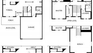 Hayden Homes Stoneridge Floor Plan Hayden Homes Stoneridge