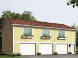 Hda Home Plans Elevjpg Hda House Plans Treesranch Com