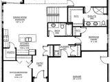 Hda Home Plans Floor Plan Addition Garage House Plans Home Designs