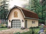 Hda Home Plans Garage Plan Chp 17593 at Coolhouseplans Com
