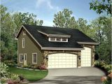 Hda Home Plans Garage Plan Chp 51449 at Coolhouseplans Com