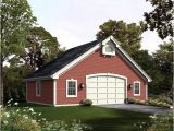 Hda Home Plans Garage Plan Chp 51693 at Coolhouseplans Com