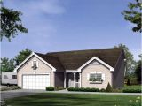 Hda Home Plans Garage Plan Chp 51697 at Coolhouseplans Com