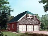 Hda Home Plans Garage Plan Chp 51699 at Coolhouseplans Com