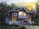 Hda Home Plans Garage Plan Chp 51701 at Coolhouseplans Com