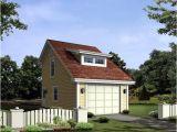 Hda Home Plans Garage Plan Chp 51709 at Coolhouseplans Com