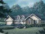 Hda Home Plans House Plan Chp 18000 at Coolhouseplans Com