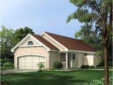 Hda Home Plans House Plan Chp 51398 at Coolhouseplans Com