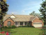 Hda Home Plans House Plan Chp 51414 at Coolhouseplans Com