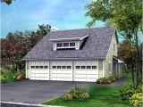 Hda Home Plans House Plan Chp 51455 at Coolhouseplans Com