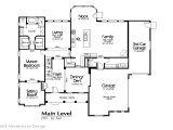 Hearthstone Home Plan Hearthstone Main Floor Plan for the Home Pinterest