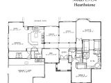 Hearthstone Home Plan Sun City Grand Hearthstone Floor Plan Del Webb Sun City