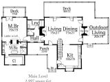 Hearthstone Homes Floor Plans Carolina Hearthstone Homes