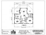 Hearthstone Homes Floor Plans Chestnut 2070 Hearthstone Homes