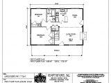 Hearthstone Homes Floor Plans Green Briar 1776a Hearthstone Homes