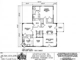 Hearthstone Homes Floor Plans Hearthstone Homes Collections