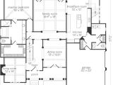 Hearthstone Homes Floor Plans Hearthstone Homes Floor Plans Omaha Ne Home Design and Style