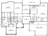 Hearthstone Homes Floor Plans Hearthstone Homes Floor Plans thecarpets Co