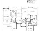 Hearthstone Homes Floor Plans Hearthstone Homes Omaha Floor Plans Wonderful Chase Floor