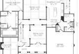 Hearthstone Homes Omaha Floor Plans Hearthstone Homes Floor Plans Omaha Ne Home Design and Style