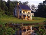 Hearthstone Log Home Plans Donelson Antique Guest House Hearthstone Homes