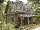 Hearthstone Log Home Plans Giles Guest House Project Hearthstone Homes