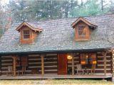 Hearthstone Log Home Plans Green Briar 1936 Hearthstone Homes