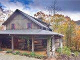 Hearthstone Log Home Plans Hand Hewn Log Homes Cabins Hearthstone Homes