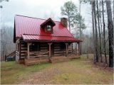 Hearthstone Log Home Plans Hearthstone Inc to Expand Operations In Newport Tn