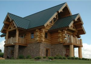 Hearthstone Log Home Plans Hearthstone Log and Timber Frame Homes Mountain Edition