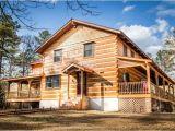 Hearthstone Log Home Plans Hearthstone Log Home Nestled On 5 Secluded Acres Log